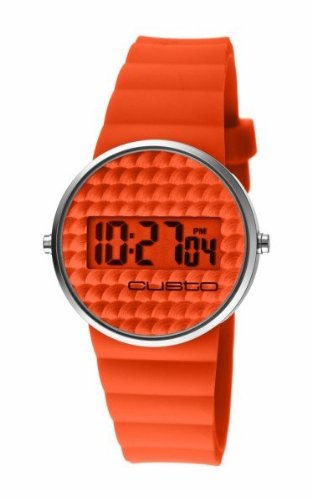 reloj-custo-digital-chewing-gum-naranj-womens-watches-cu046607