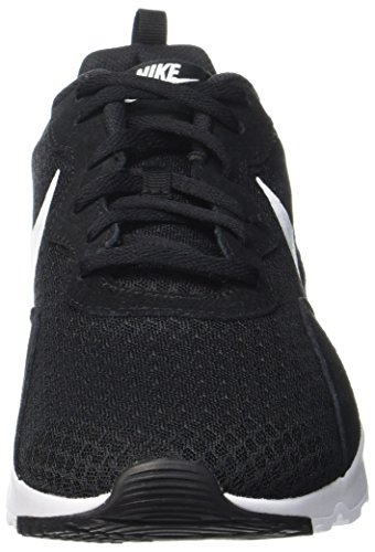 001 black Runner Ld Nero Nike Scarpe white Running Wmns black Donna UZw6xT4q