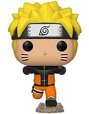 Funko Pop! Naruto - Naruto Running 727