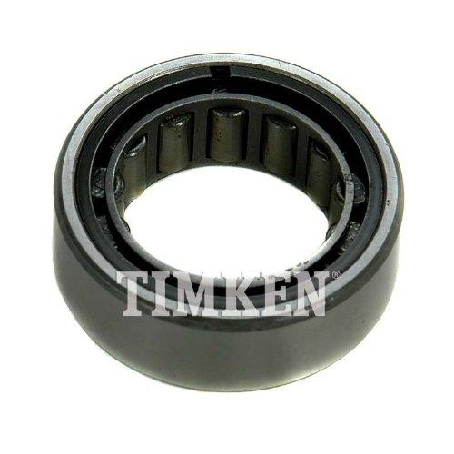 Timken R1535TAV Pinion Bearing