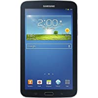 Brand New Samsung T210 Galaxy Tab 3 7.0 8GB WiFi SM-T210 Black