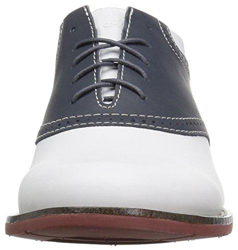 Shoe amp; Uniform Dora Della Scuola School Co Bass amp; Co Women's Blue Uniforme Di Blu Dora Delle Donne Shoe Basso Gh Gh IfvOwZqc