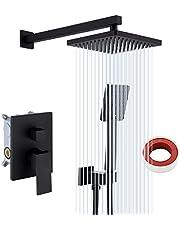 KES Bathtub & Shower Systems, XB6223-Parent