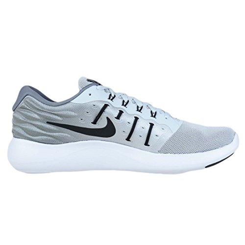 Nike Løbesko Lunarstelos 6ohwYX8h8