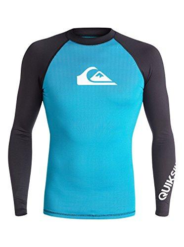 quiksilver-mens-all-time-long-sleeve-surf-tee-rashguard-hawaiian-ocean-black-large