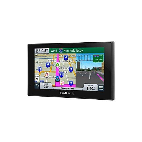 Garmin Nuvi 2699LMTHD GPS System