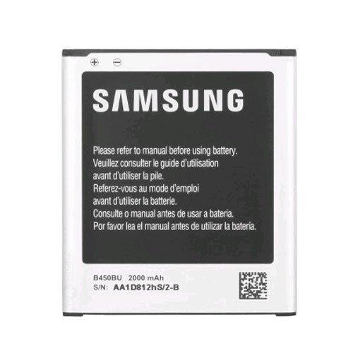 samsung galaxy 3 mini accessories - 1
