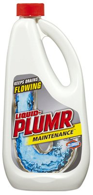 clorox-liquid-plumr-clog-remover-sold-in-packs-of-9