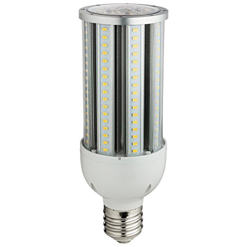 45 Watt Led Street Light Price