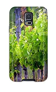 EKwVrQi2579pvzhK Vineyard Fashion Tpu S5 Case Cover For Galaxy