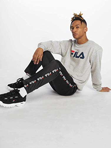 Sweat Crew shirt Pure Sweat Fila TgX8xq