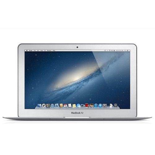 Apple 11 6 MacBook Air Refurbished