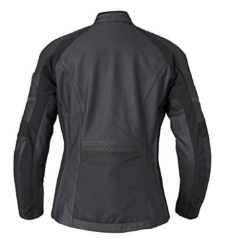 Triumph Kate Jacket 2L Black