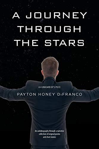 A Journey Through the Stars: A 4 Unheard Of's Piece (Payton Springs)
