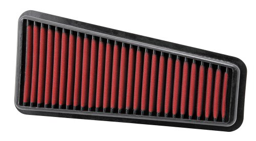 AEM 28-20281 Dryflow Air Filter