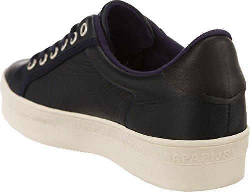 Napapijri , Sneakers Basses femme