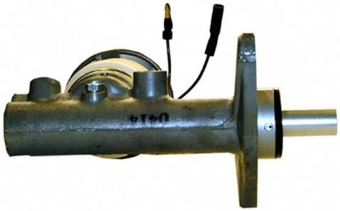 ACDelco 18M416 Professional Brake Master Cylinder Assembly