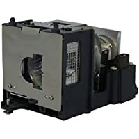 AuraBeam Professional Sharp AN-XR10LP Projector Replacement Lamp with Housing (Powered by Phoenix)