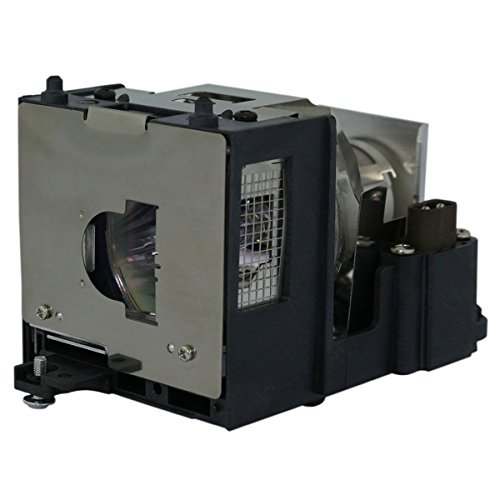AuraBeam Professional Replacement Projector Lamp for Sharp AN-XR10LP with Housing (Powered by Phoenix) from Aurabeam