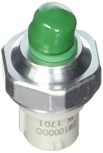 Переключатель давления Global Parts 1711474 High/Low/Hi-Low
