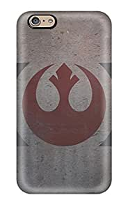 Hot New Star Wars YY-ONE For Iphone 6 With Perfect Design
