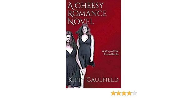 Kitty Caulfield