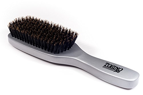 Best Hair Brushes