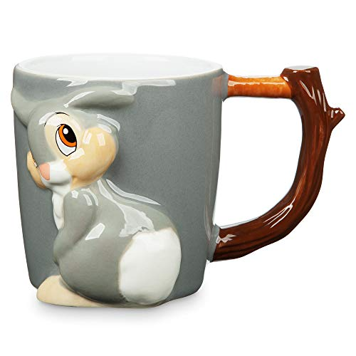 Disney Thumper Mug - Bambi No
