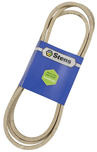 Stens Replacement - Stens 265-707 OEM Replacement Belt