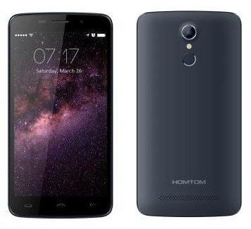 HOMTOM-HT17-PRO-Android-60-4G-Smartphone-2GB-de-RAM-16-GB-55-pulgadas-de-alta-definicin-de-13-MP-reconocimiento-de-huellas-digitales-de-64-bits-de-ncleo-cudruple-espesor-de-79-mm-Negro-azul