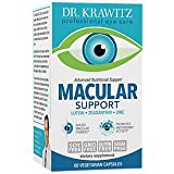 Macular Support Review
