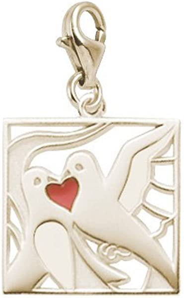 Davitu 925 Sterling Silver Chain Necklaces Leaf Pendants/&Necklaces Jewelry Collar Colar de Plata Metal Color: Gold