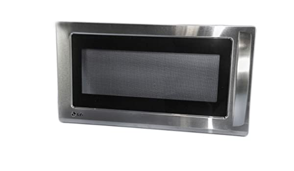 LG Electronics adc73028303 microondas horno puerta de ...