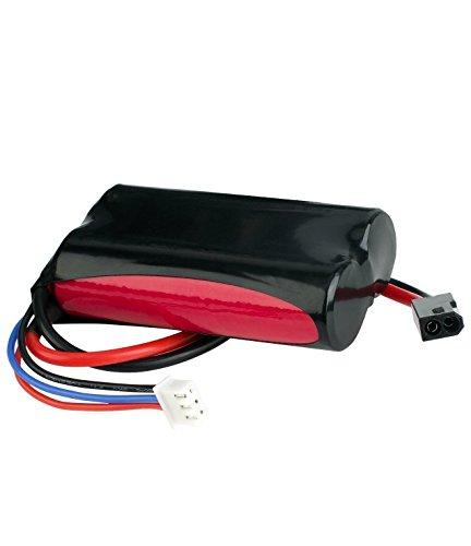 1500 mah battery - 5