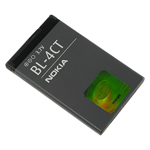 NOKIA OEM BL-4CT BATTERY 7210 Supernova 7230