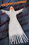 YOPINSAND Halloween Hanging Ghost Decorations - 60