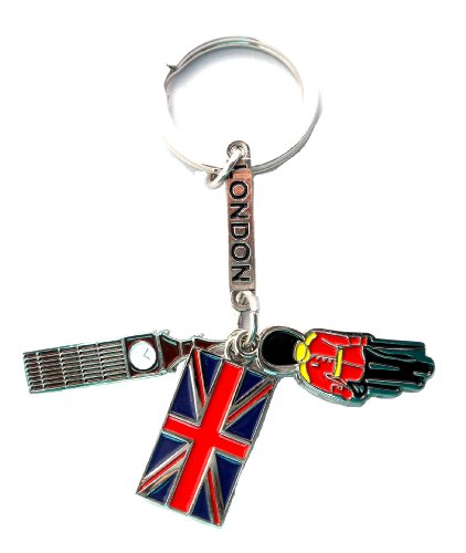 I Love London Souvenir / I Love London Queen's Guard, for sale  Delivered anywhere in USA
