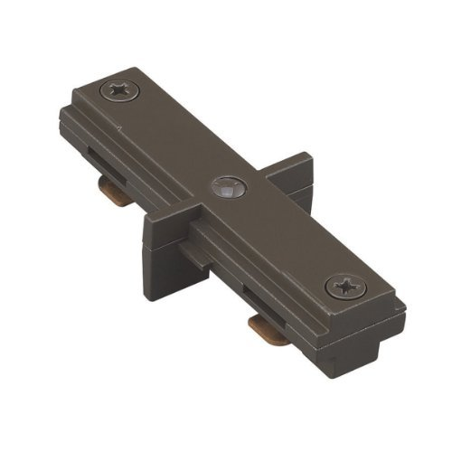 WAC Lighting HI-DEC-BK H Track Dead End I Connector, Black Color: Black Style: I Dead End Connector, Model: HI-DEC-BK, Outdoor & Hardware Store