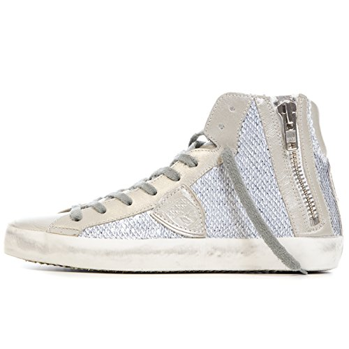 Zapatos para mujer PHILIPPE MODEL BIHD (37, LP52)