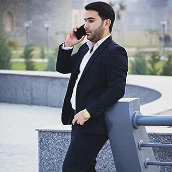 Soz Ver By Azer Mashxanli On Amazon Music Amazon Com