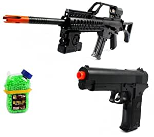 Buy air gun amazon