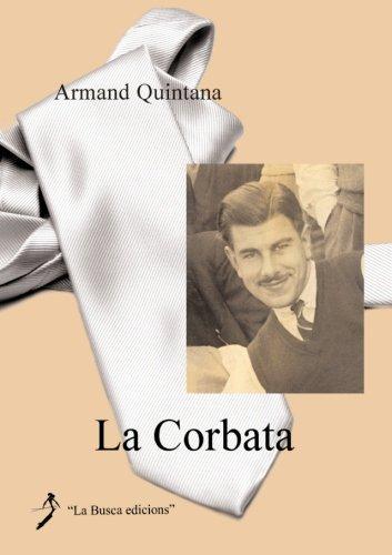 La corbata: Amazon.es: Cabot, Pilar: Libros