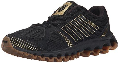 Gomma Femminile Fusion Corallo Oro X swiss m B Nero Sneaker 160 K Ci Scura Cmf Sangria Moda TxRZ8nzwn