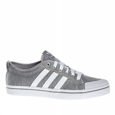 adidas Originals Honey Lo Grise adidas Originals Acheter Running adidas  Originals Chaussures Femme Tendance