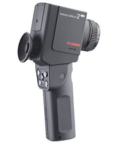 Gossen M508G MAVO-SPOT 2 USB