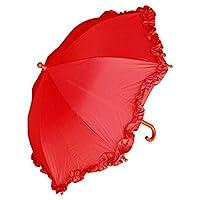 RainStoppers Umbrella Safety Tested Children