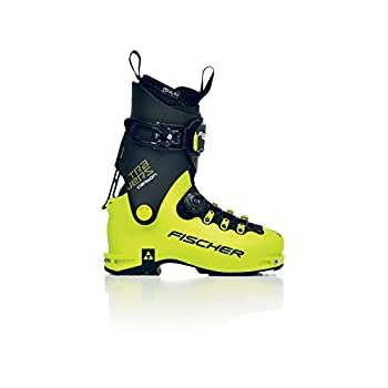 Cross-Country Skiing Boots