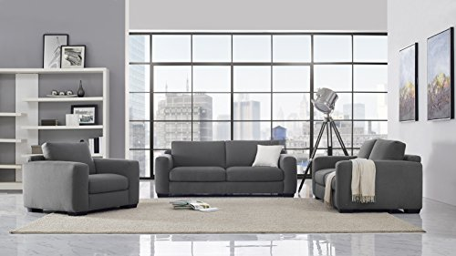 Natuzzi Editions Mattia Collection