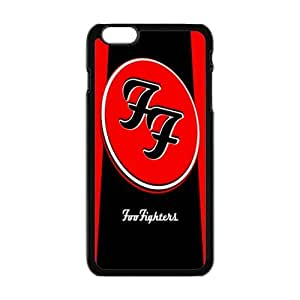 """Rock Band Style BlackIphone 6 Plus 5.5"""" frozen For Iphone 6 Plus 5.5 Inch"""