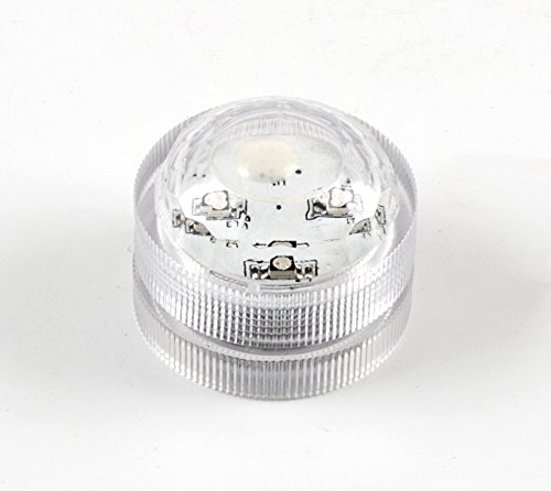AMY Shisha LED Mini für Shishaglas